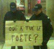 poete-photo-police